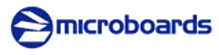 Microboards